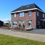 bouwbedrijf-bergstra-huis-1 (Custom)