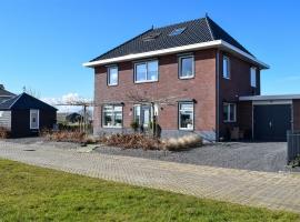 Nieuwbouw woning | Koudum
